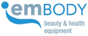 Embody beauty & health equipment