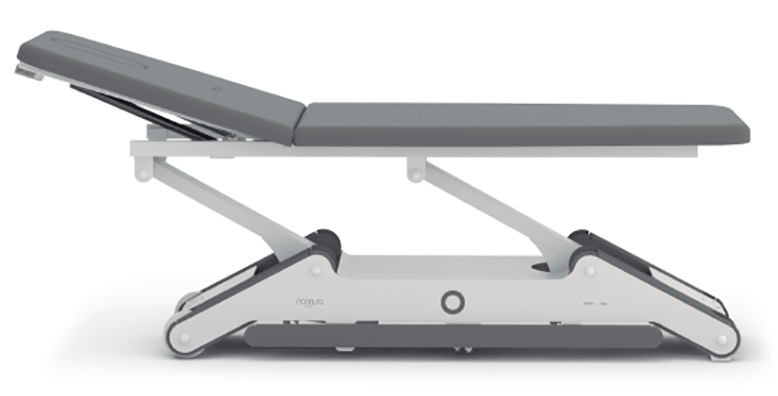 Naggura N'Go Massage Tables