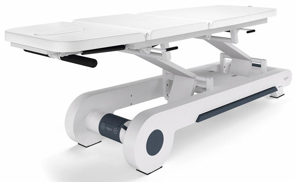 Naggura N'Run Massage Tables