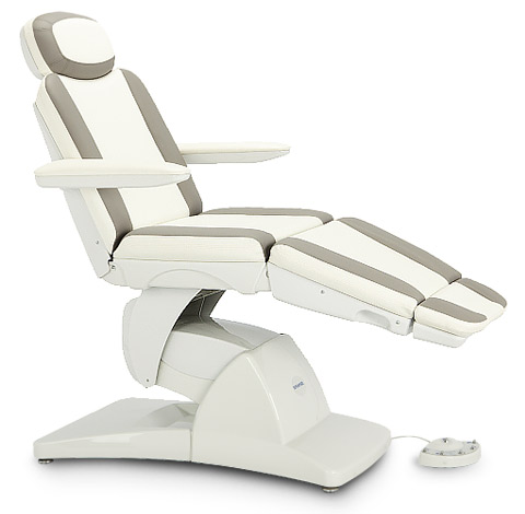 Namrol Dama Beauty Chair